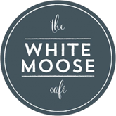 WhiteMoose Cafe